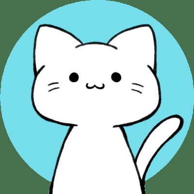 ミニねこメーカー|Picrew
