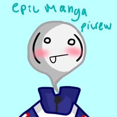 Mha Manga Picrew D Picrew